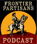 Frontier Partisans podcast